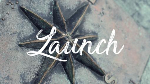 Launch News - September 2021