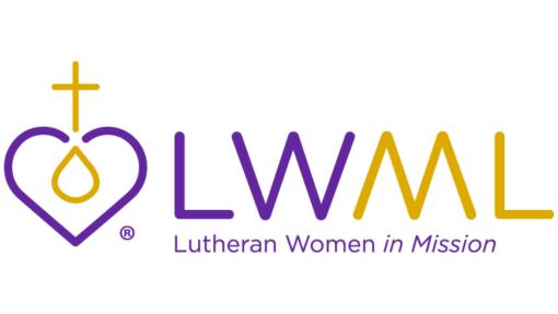 LWML News